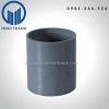ống nhựa tiền phòng phụ kiện 5