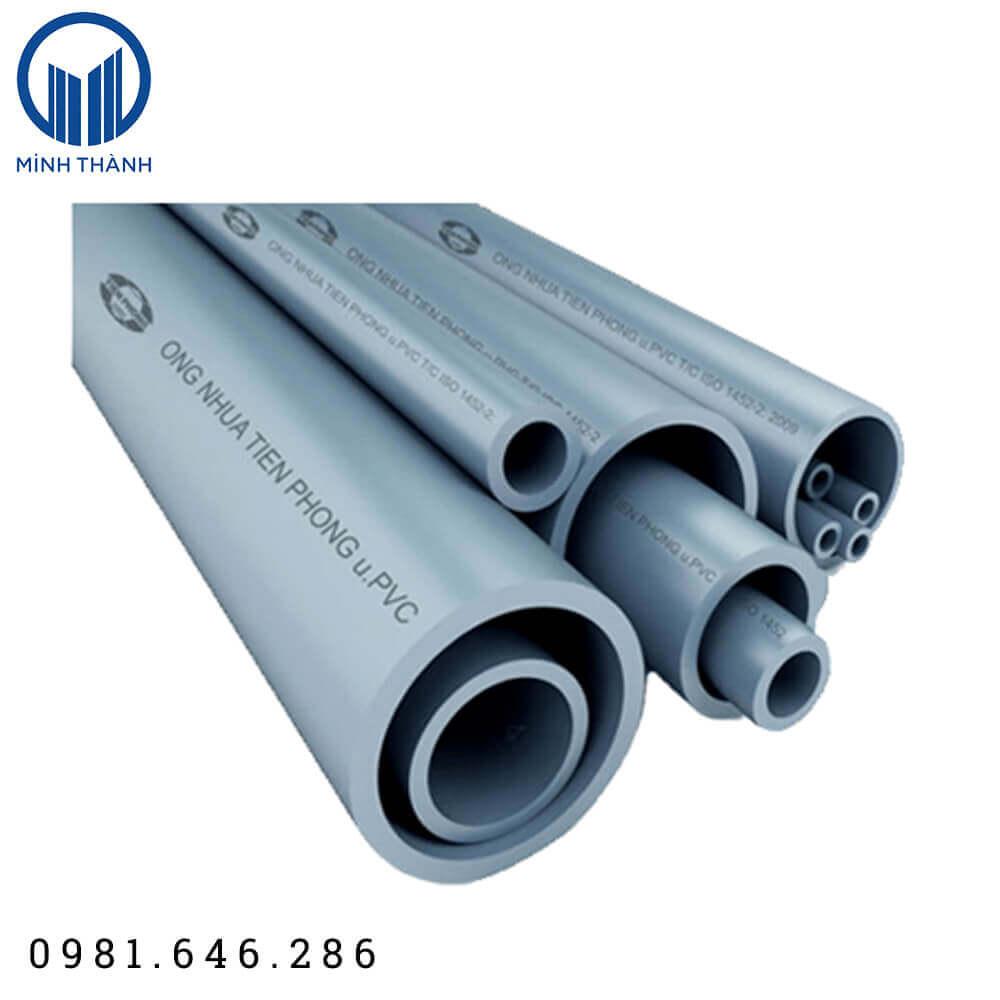 ong-PVC-Tien-Phong-C1-1