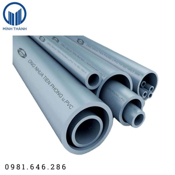 ong-PVC-Tien-Phong-thoat-nuoc-1
