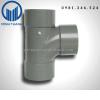 ống nhựa tiền phòng phụ kiện 3