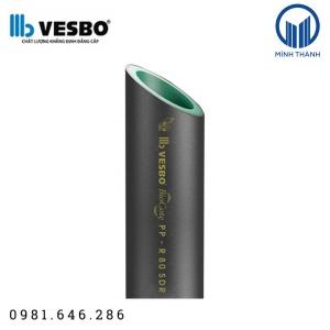 ong-UV-nong-PPR-Vesbo