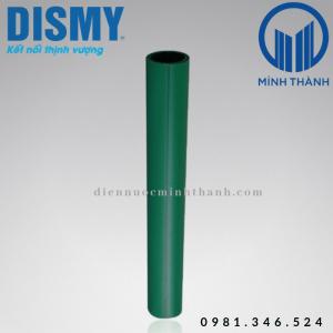 Ống PPR PN10 Dismy(Ống lạnh)
