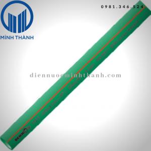 Ống PPR PN10 Dekko(Ống lạnh)