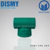 Tê ren trong PPR Dismy