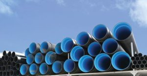 phân phối ống nhựa tiền phong giá cạnh tranh