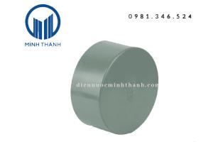 Phụ kiện ống nước Tiền Phong