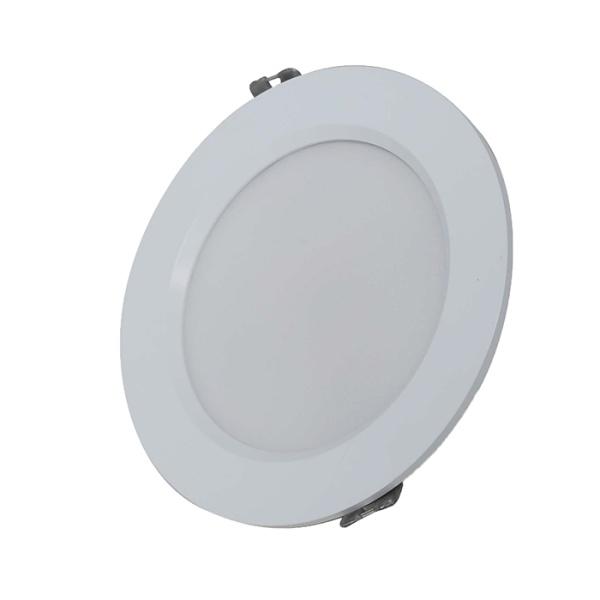 Đèn LED Âm trần Downlight 110.9W