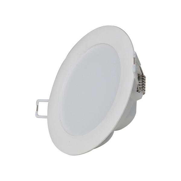 Đèn LED Âm trần Downlight 90.5W