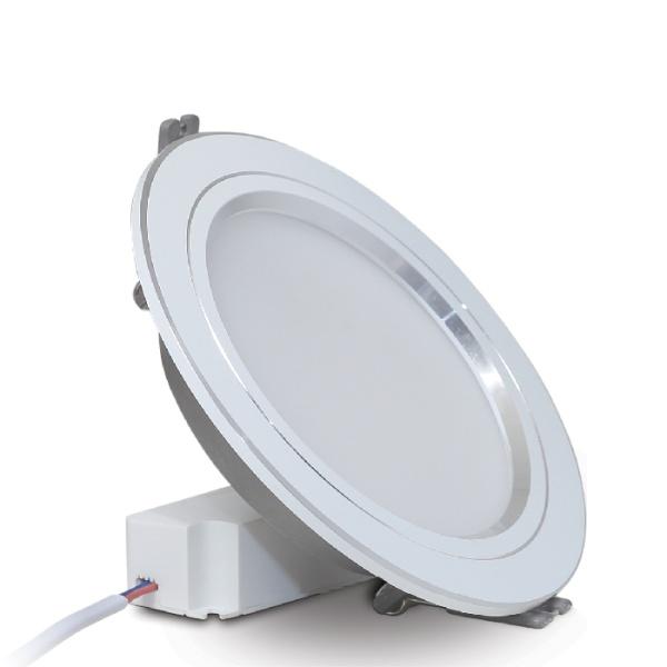 Đèn LED Âm trần Downlight 90.9W