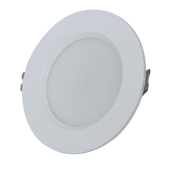 Đèn LED âm trần Downlight 90.7W