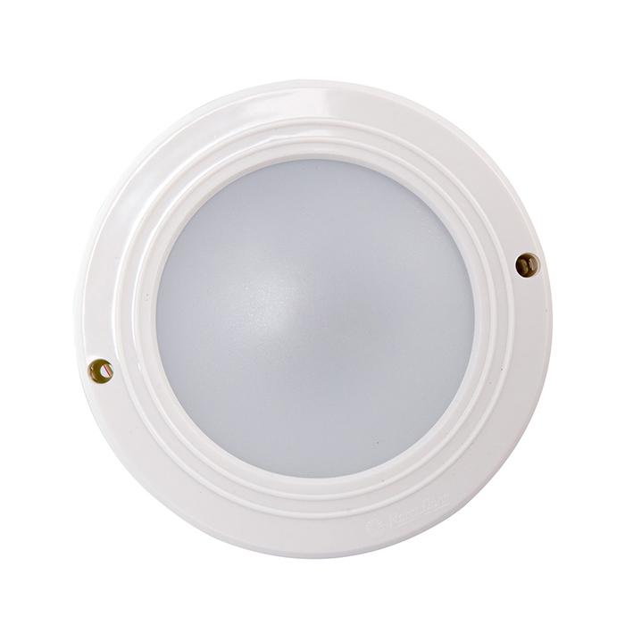 Đèn LED Ốp trần Tròn 160.9W