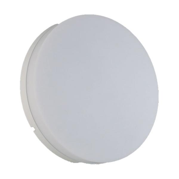 Đèn LED Ốp trần Tròn 18W