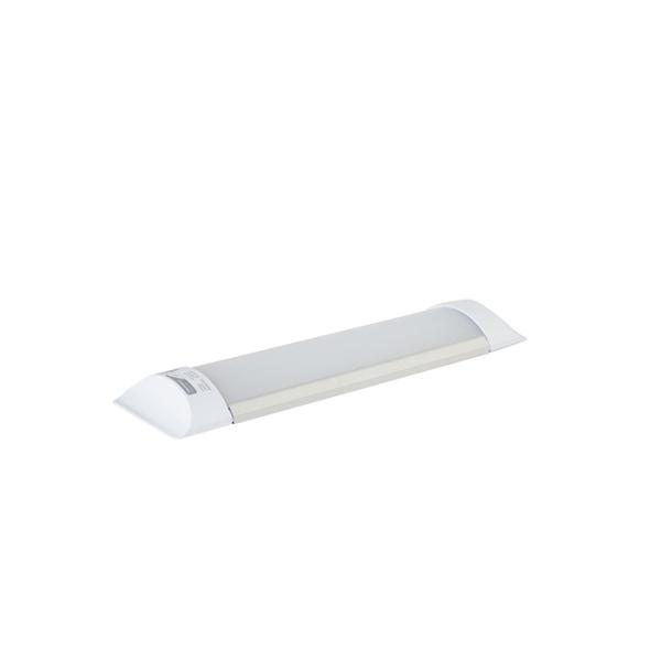 Đèn LED Nổi trần M26 9W