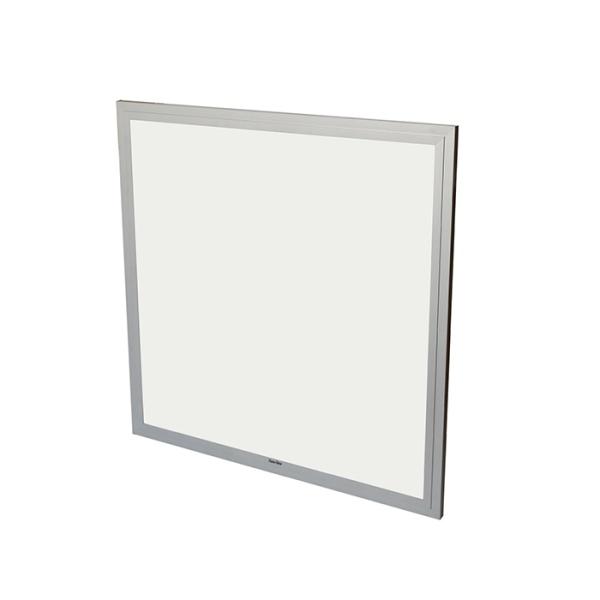 Đèn LED Panel 600x600 50W