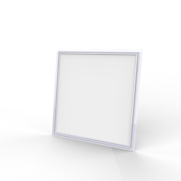Đèn LED Panel 60x60 40W DP08