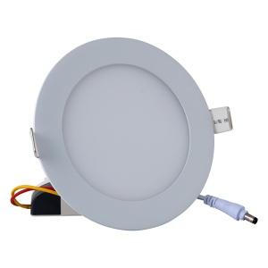Đèn LED Panel Tròn 160.12W1