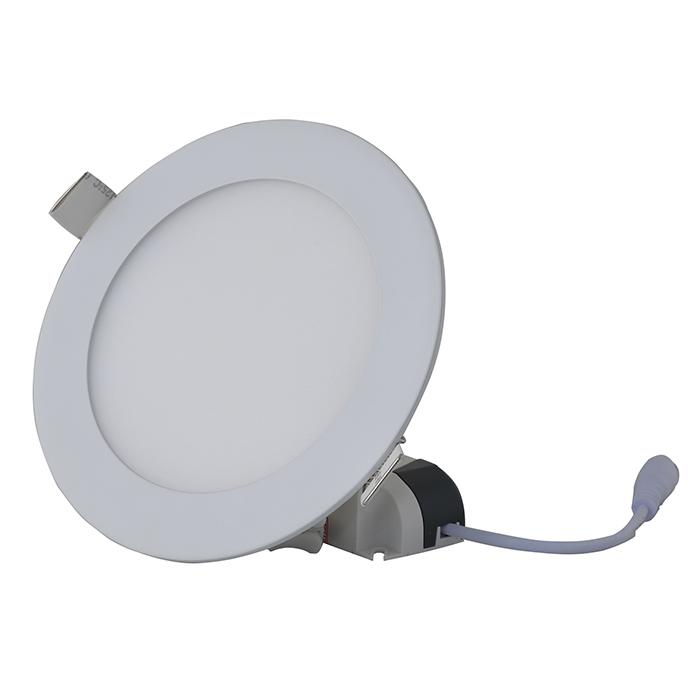 Đèn LED Panel Tròn 160.12W2