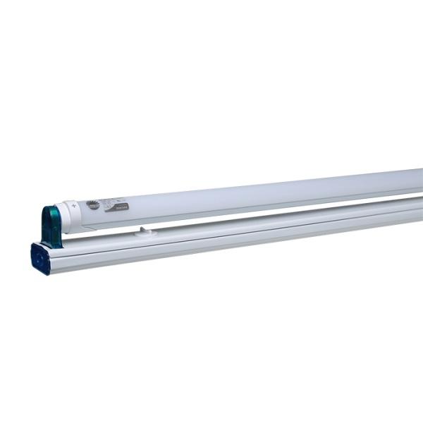 Bộ đèn LED Tuýp T8 1.2m 22W Dự phòng