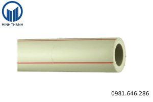 ống PPR Tiền Phong