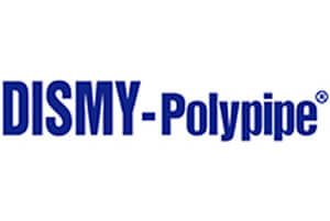 Dismy polypipe