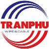 tranphu