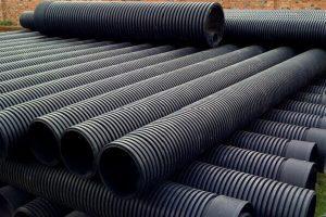 báo giá ống nhựa gân xoắn HDPE Tiền Phong